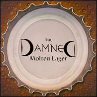Molten Lager [live]